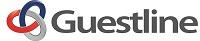 Guestline logo