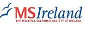MSireland_logo