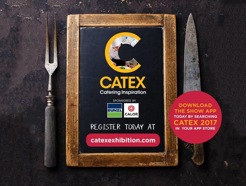 CATEX image