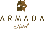 ArmadaHotel_logo