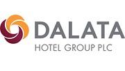 Dalata_logo